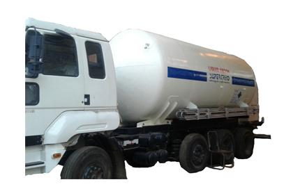 Cryogenic Transport Tanks, Cryogenic Tanks, liquid nitrogen
